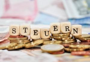 Ausbildung Finanzamt Niedersachsen