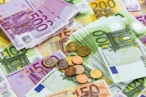 Was verdient man als Bilanzbuchhalter
