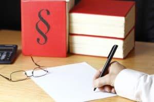 Ausbildung Bilanzbuchhalter
