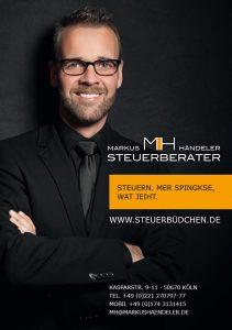 Markus Händeler