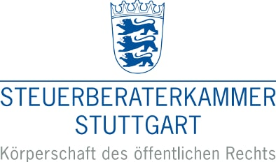 Steuerberaterkammer Stuttgart