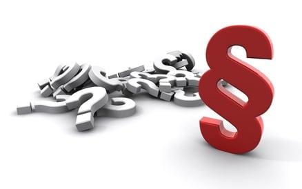 Einnahmen-Überschussrechnung