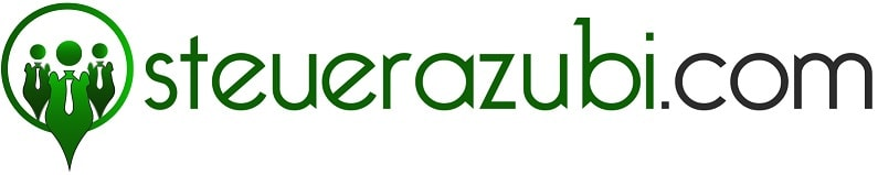 www.steuerazubi.de