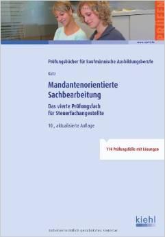 https://www.steuerazubi.de/wp-content/uploads/2014/08/MandantenorientierteSachbearbeitung.jpg