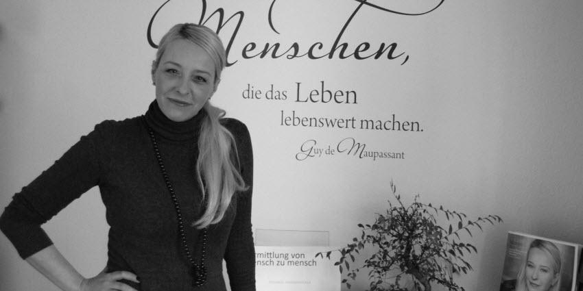 Susanne Pannenbäcker