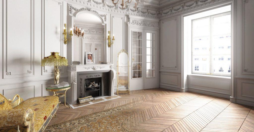 wohnung f r wenig geld einrichten als azubi. Black Bedroom Furniture Sets. Home Design Ideas