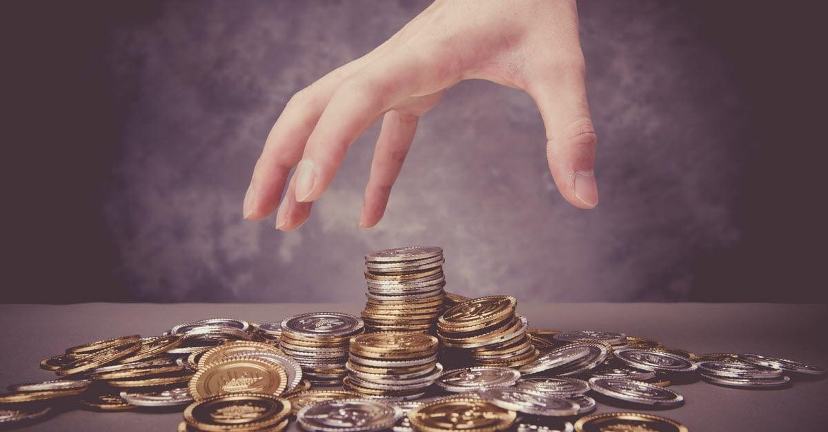 Ausbildungsfinanzierung
