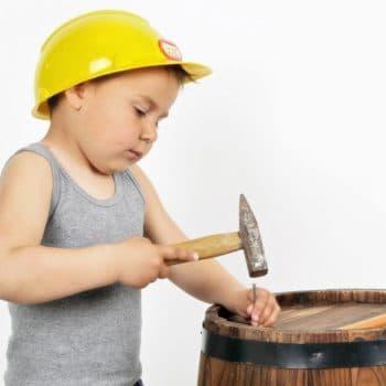 Jugendarbeitsschutz