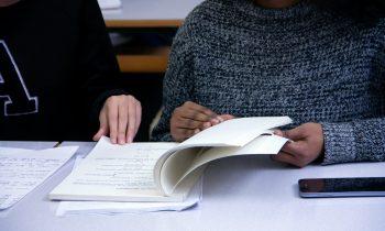Mandantenorientierte Sachbearbeitung – Die mündliche Prüfung für Steuerfachangestellte