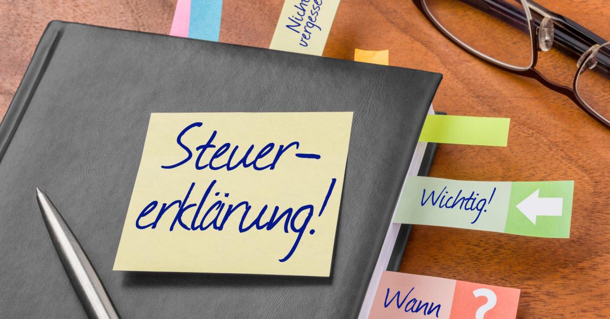 https://www.steuerazubi.de/wp-content/uploads/2016/03/Steuererklaerung.jpg