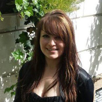 Nadine Engelke