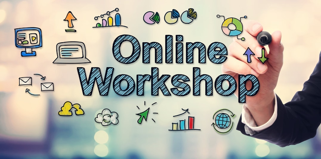 https://www.steuerazubi.de/wp-content/uploads/2016/08/Online-Workshop.jpg