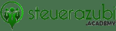 logo-steuerazubi-academy