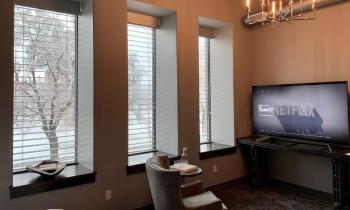 Erste eigene Wohnung – Was du bei der Wohnungssuche unbedingt beachten solltest