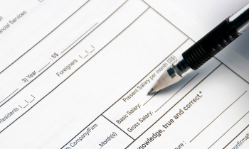 Einstiegsgehalt – Sind die Forderungen der Steuerfachangestellten überzogen?