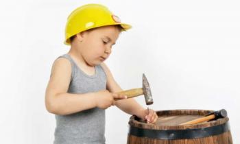 Was du über den Jugendarbeitsschutz wissen solltest…