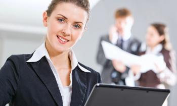 Weiterbildung Steuerfachwirt: Voraussetzungen, Inhalte und Ziele