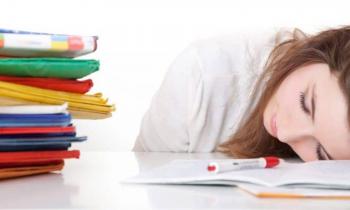 Abschlussprüfung Steuerfachangestellte nicht bestanden – Was nun?