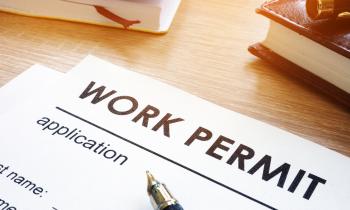Welche Qualifikationen werden benötigt, um in den USA zu arbeiten?