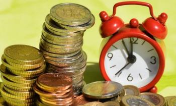 Warum der anstehende Mindestlohn für Azubis Vor- und Nachteile mit sich bringt