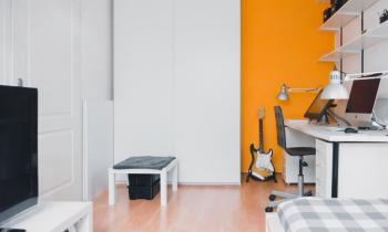 Die erste eigene Wohnung finanzieren – das gibt es zu beachten
