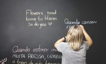 Wie wichtig sind Fremdsprachen heutzutage für die berufliche Zukunft?