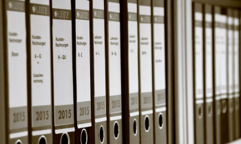 Aufstiegsfortbildung zum geprüften Bilanzbuchhalter – Inhalte, Aufgaben und Gehalt
