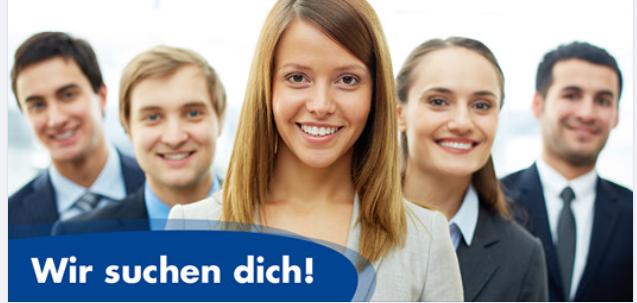 Birgit Lueg Steuerberatungsgesellschaft mbH