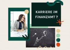 https://www.steuerazubi.de/wp-content/uploads/2021/01/Blogartikel-Karriere-im-Finanzamt-1-236x168.jpg