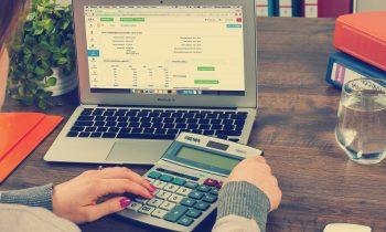 Basics der Finanzbuchhaltung im Überblick