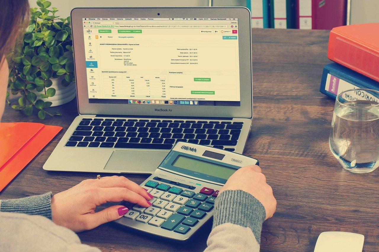 Finanzbuchhalter/in ein gefragter Beruf