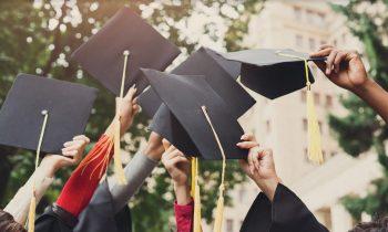 SteuerfachwirtIn – Das ist mein Beruf! Bachelor – Mein neuer Titel?!