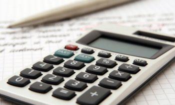 Familienfreundliche Steuerberaterkanzlei in Berlin mit 1A Betriebsklima sucht Steuerfachangestellte!