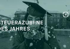 https://www.steuerazubi.de/wp-content/uploads/2021/06/StADJ-Cover-236x168.jpg