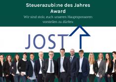 https://www.steuerazubi.de/wp-content/uploads/2021/07/Blogankuendigung-Jost-236x168.png